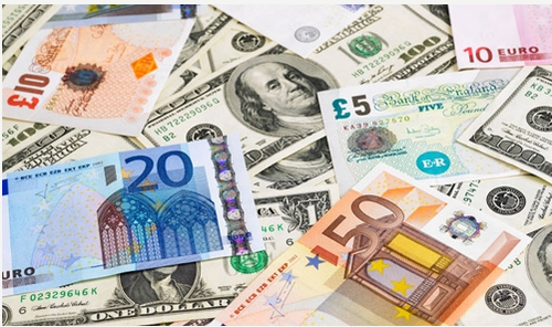 For Travelers Currency Exchange Is Important It Very Easy To Currencies In Tokyo But Difficult Money At A Good